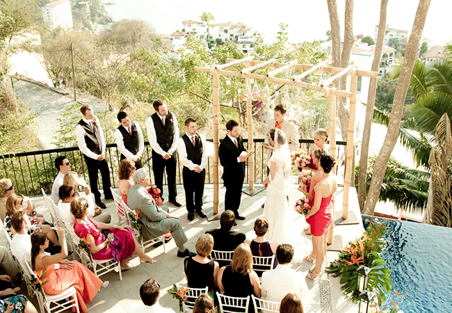 Faq S Questions On Wedding Planning In Puerto Vallarta Beautiful