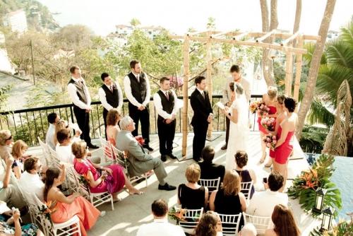 casa dos cisnes wed 07