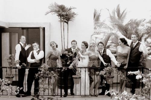 casa dos cisnes wed 15